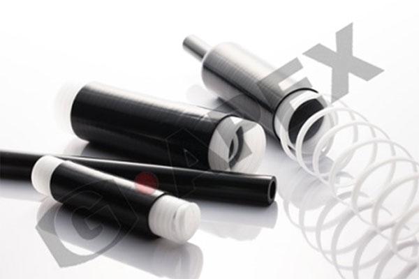GNC硅硅橡胶冷缩套管