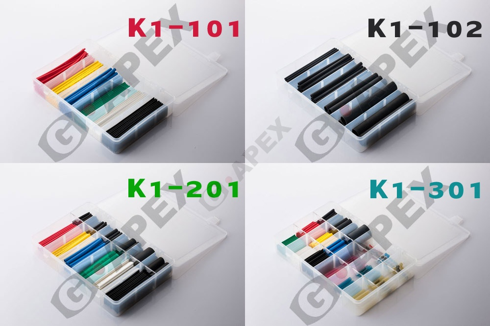 k1-series