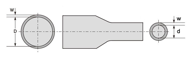 G5规格图
