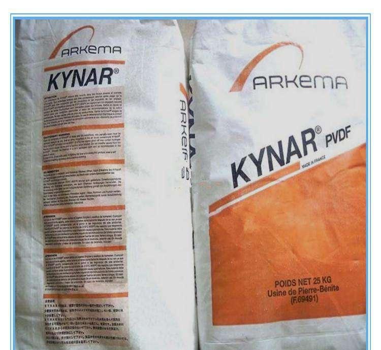 KYNAR原料