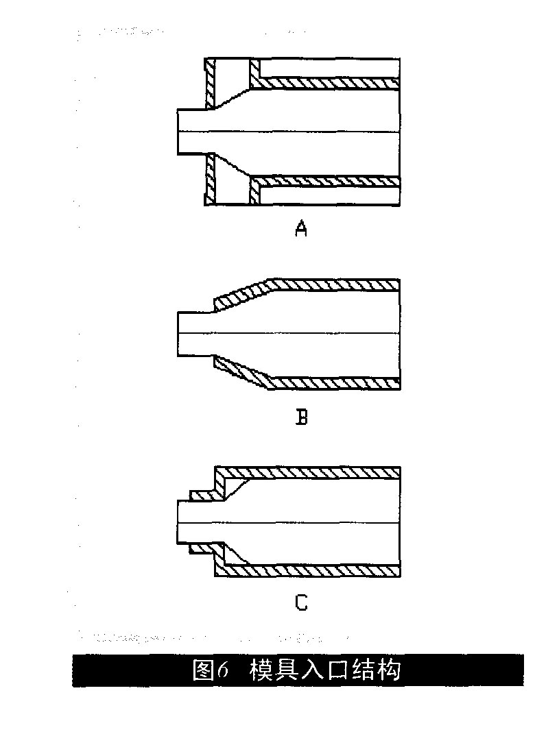 热缩管的最新扩张技术-4-1