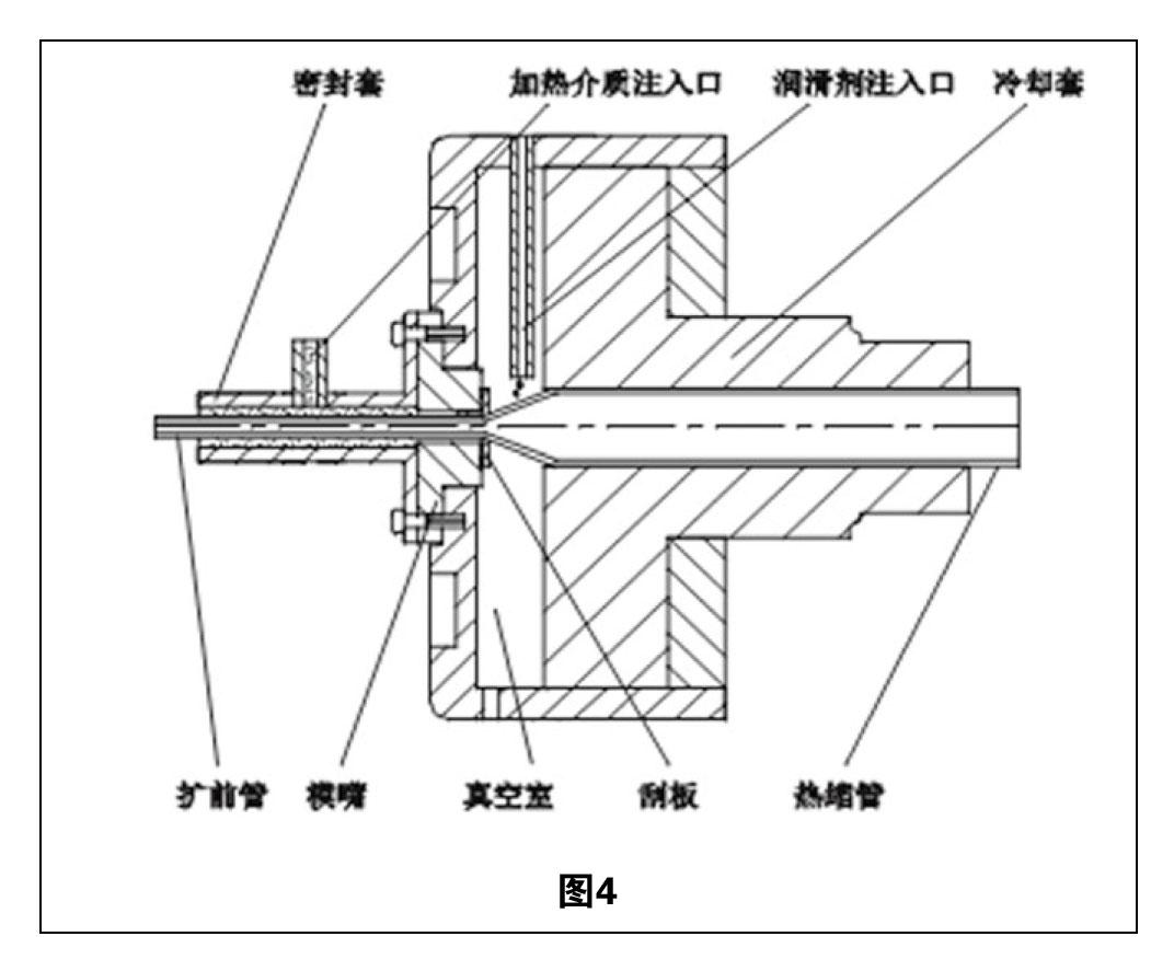 热缩管扩张技术综述 图4