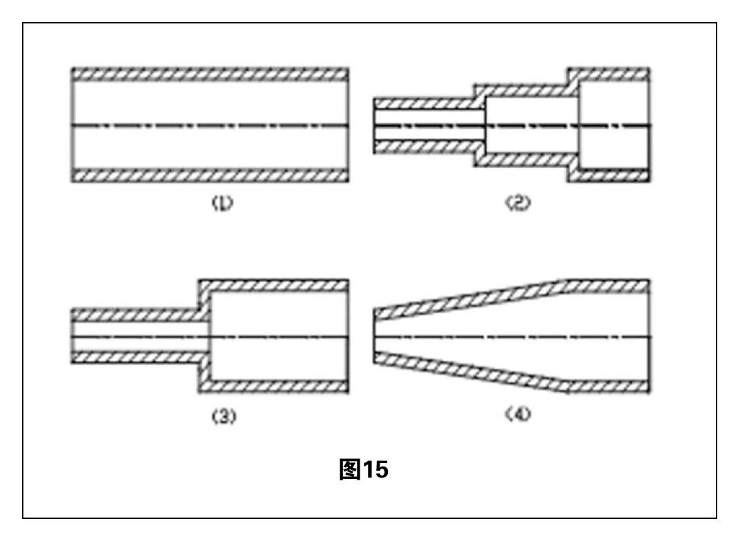 热缩管扩张技术综述 图15