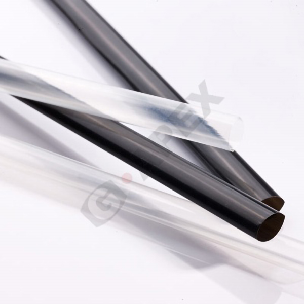 HTK150柔软型PVDF热缩套管